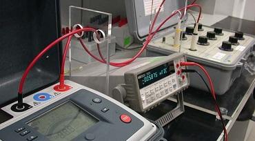 metrologia-electrica