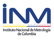 metrologia-en-colombia