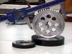 metrologia-mecanica