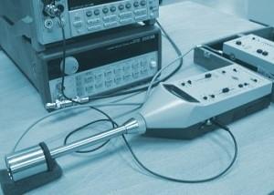 metrologia-acustica