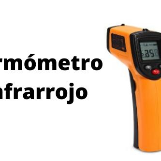 Termómetro-Infrarrojo-en-colombia