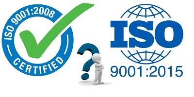 Norma-ISO-9001-de 2015-SISTEMAS-DE-GESTIÓN-DE-LA-CALIDAD