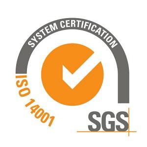 norma-iso-14001-gestion-ambiental-empresarial